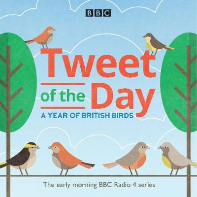 Tweet of the Day - BBC Radio