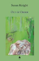 Out of Order - Susan Knight