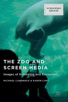 The Zoo and Screen Media - Michael Lawrence