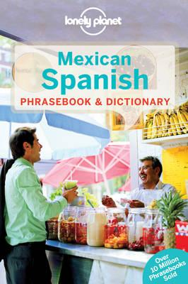 Mexican Spanish -