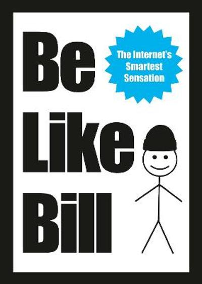 Be Like Bill - Eugeniu Croitoru
