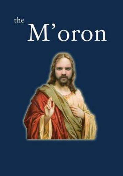 The m'Oron - A Zouev