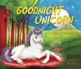 Goodnight Unicorn - Karla Oceanak Kendra Spanjer