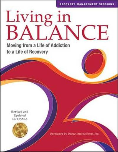 Living in Balance: Recovery Management - Jeffrey A. Hoffman