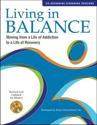 Living in Balance: Co-occurring Disorders - Jeffrey A. Hoffman