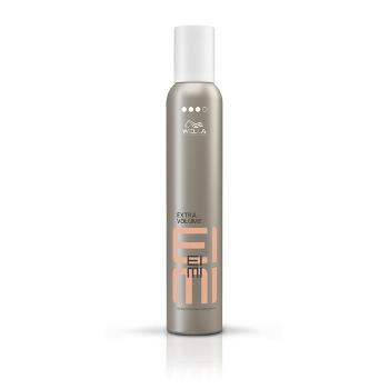 Extra Volume - Styling Mousse -        Wella Professionals