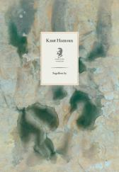 Segelfoss by - Knut Hamsun