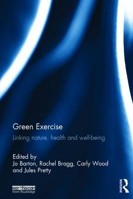 Green Exercise - Jo Barton