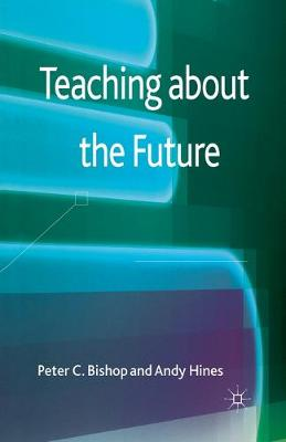 Teaching about the Future - P Bishop