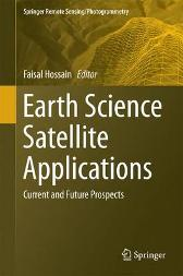 Earth Science Satellite Applications - Faisal Hossain