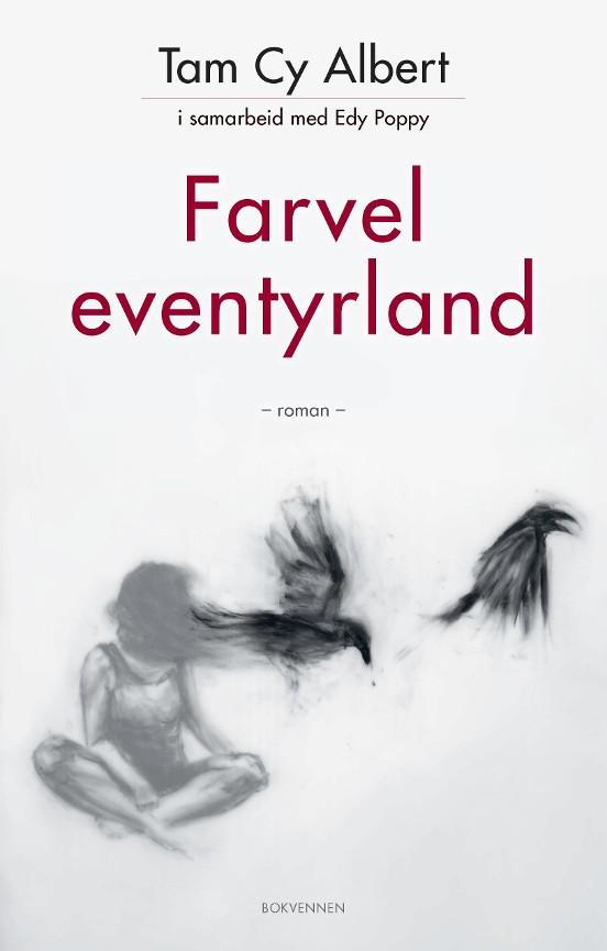 Farvel eventyrland PDF ePub