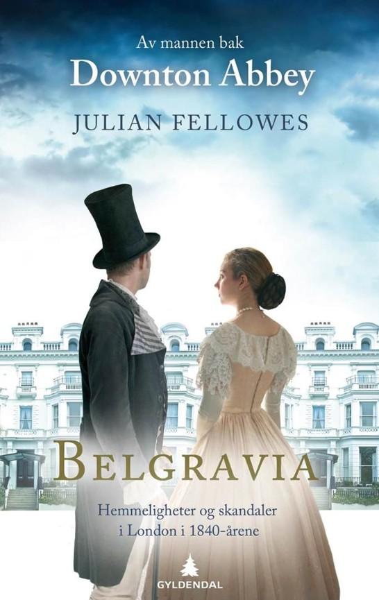 Belgravia PDF ePub