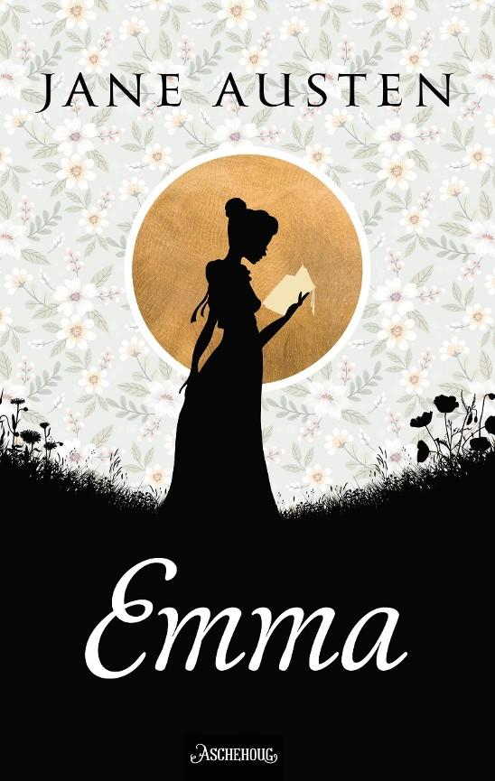 Emma PDF ePub