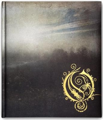 Book of Opeth -