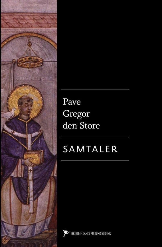 Samtaler PDF ePub