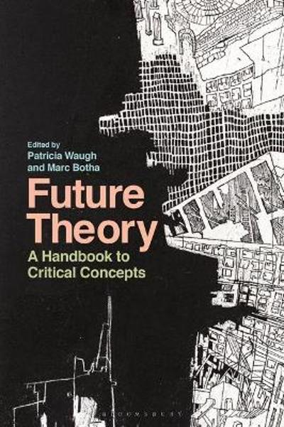 Future Theory - Patricia Waugh