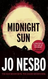 Midnight sun - Jo Nesbø Neil Smith