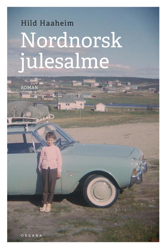 Nordnorsk julesalme PDF ePub