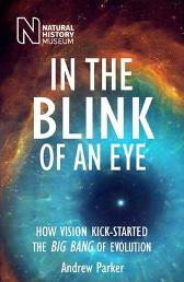 In the Blink of an Eye - Andrew Parker