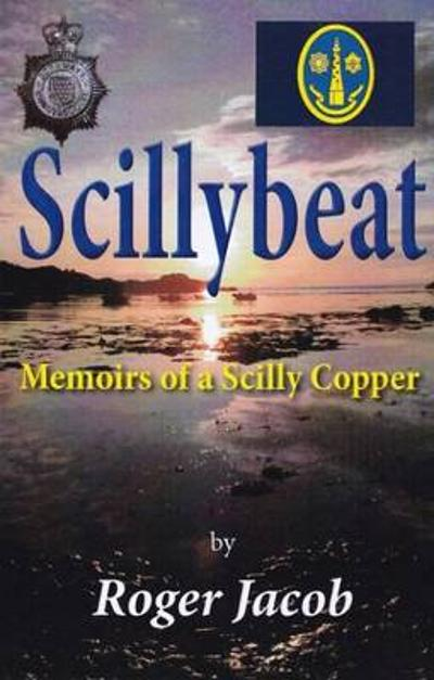 Scillybeat - Roger Jacob