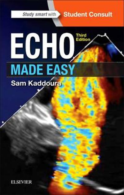 Echo Made Easy - Sam Kaddoura