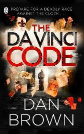 The Da Vinci Code (Abridged Edition) - Dan Brown