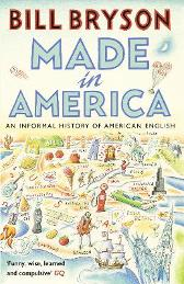 Made in America - Bill Bryson Bruce McCall