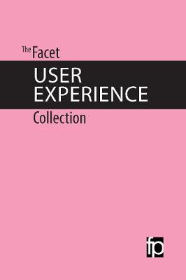 The Facet User Experience Collection - G. G. Chowdhury