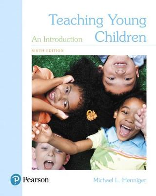 Teaching Young Children -