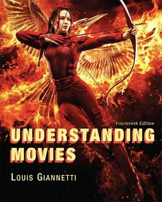 Understanding Movies - Louis D. Giannetti