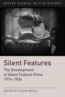 Silent Features - Steve Neale