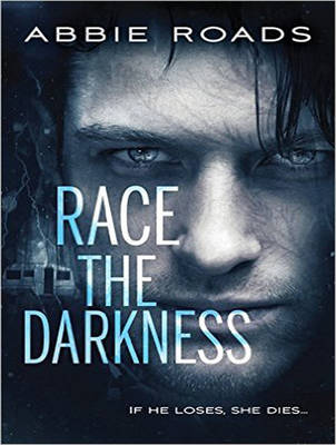 Race the Darkness - Abbie Roads