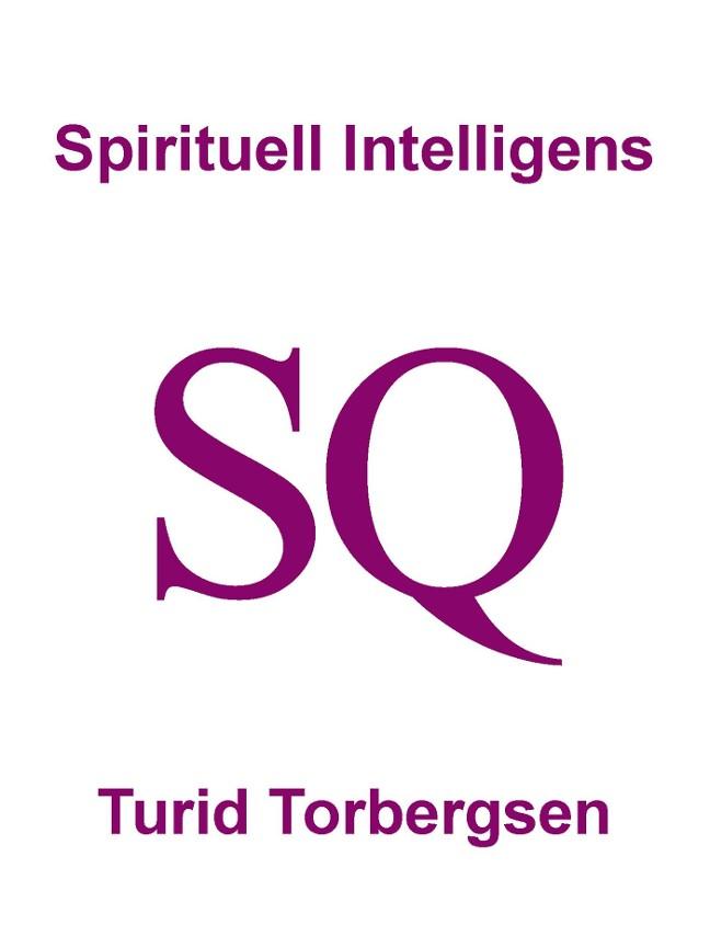 Spirituell Intelligens SQ PDF ePub