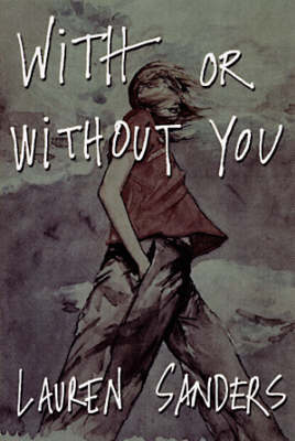 With or without You - 