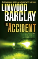 Accident - Linwood Barclay