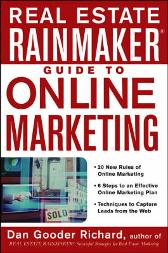 Real Estate Rainmaker - Dan Gooder Richard