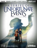 """Lemony Snicket's a Series of Unfortunate Events"" - Dan Birlew"