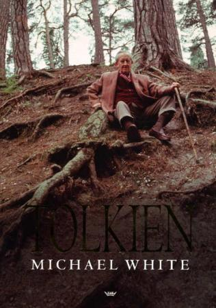 Tolkien - Michael White