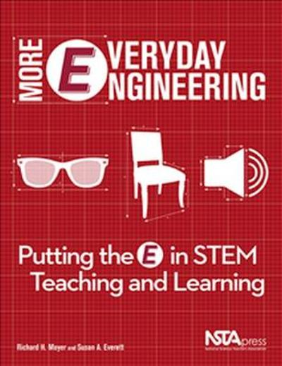 More Everyday Engineering - Richard H. Moyer
