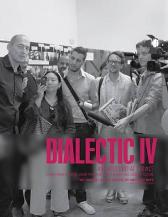 Dialectic IV: Architecture at Service - Utah University