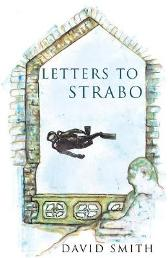 Letters to Strabo - David Smith