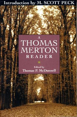 Reader - Thomas Merton