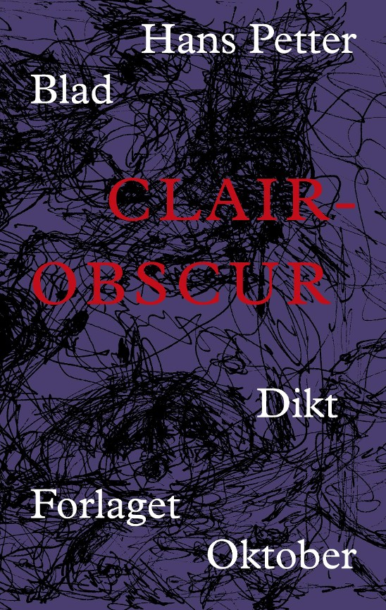 Clair-obscur PDF ePub