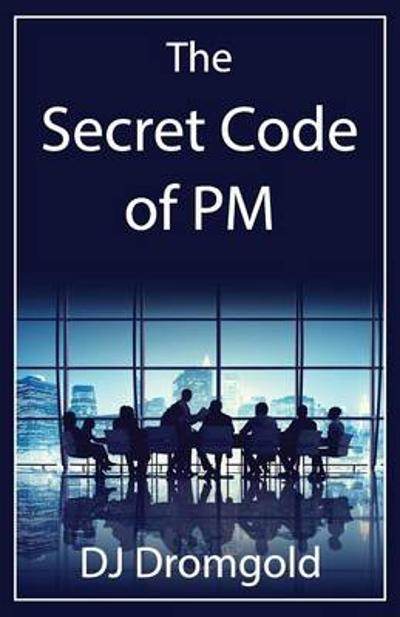 The Secret Code of PM -