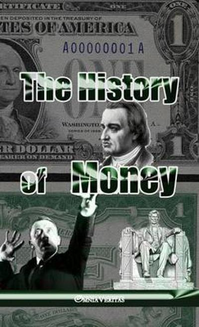 The History of Money - ***