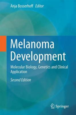 Melanoma Development -
