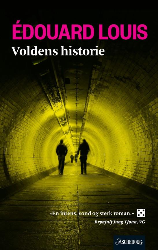 Voldens historie PDF ePub