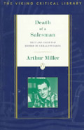 Death of a Salesman, Text and Criticism - Arthur Miller