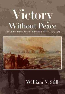 Victory Without Peace -