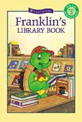 Franklin S Library Book - Not Available